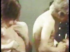 Vintage BDSM