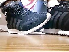 shoe&Sockplay 2