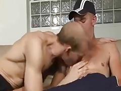 Hot Boys Anal Sex
