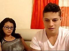 dastan yesevii 220315 2230 couple chaturbate