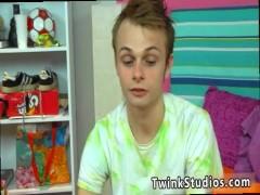 Sissy gay twinks d movie xxx Skylar Prince