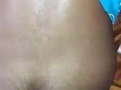 Two young Sri Lankan boys fucking