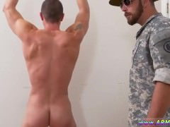 Male twink gay sex  Extra Training