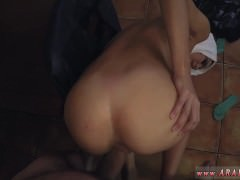 Daddy fuck cute gay twink movietures Tyler
