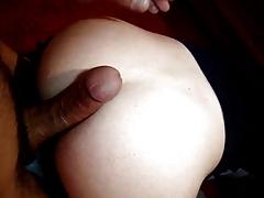 HARDCORE - Teen Boy forsed deepthroat + Fuck+cumshot