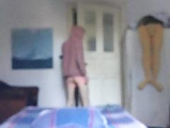 Nude gays outdoor walks xxx College Boy