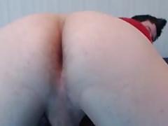 Show That Ass #5