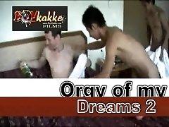 orgy_of_my_dreams2-hi-1