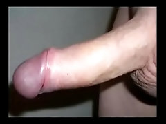 Dick collection