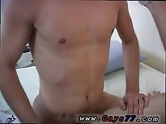 Very hard fucking young sex gay Jacob #1 did more of the bending but