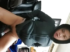 Young sissy boy fuck (three more video)
