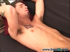 Teen butt humping sissy gay twink movies