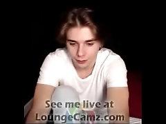 gay xxx  live now  https://goo.gl/CVh6e8