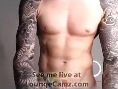 male cams    http://snip.li/Bc2Dk