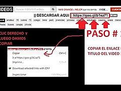 PACK JAIBELIS ANGULO || DESCARGAR AQUI :: https://goo.gl/o6Tyhi