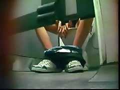 Boy Wank On Toilet