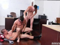 Young twink blow job cum in mouth tube and