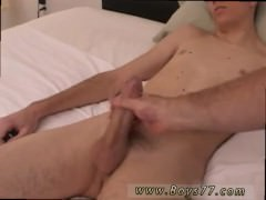 Twinks at school gay sex tube I didn't even