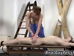 Gay very old men sex film and sex boy butt Jacob Daniels really has