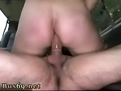Pics of bareback male to male sex and animated gay teacher sex video