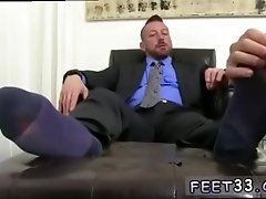 Young gay twinks sucking toes The worshiping embarks with a foot