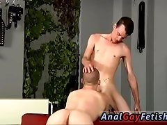 Gay twink sew pix full length Fucked And Milked Of A Load