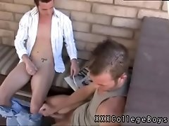 Boy gay porn boy sex first time Then Aiden took over and he was