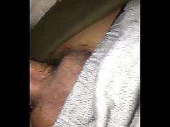 Boy gets dick sucked by bestfriend.