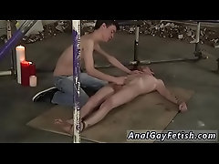 Free download seal open gay sex clips A Sadistic Trap For Twink Scott